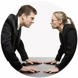как делитс¤ бизнес мужа при разводе