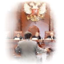 Что определяют пророгационные соглашения?