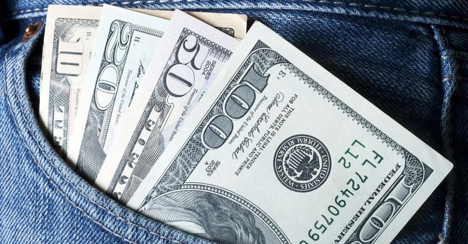 Общий порядок выплаты алиментов