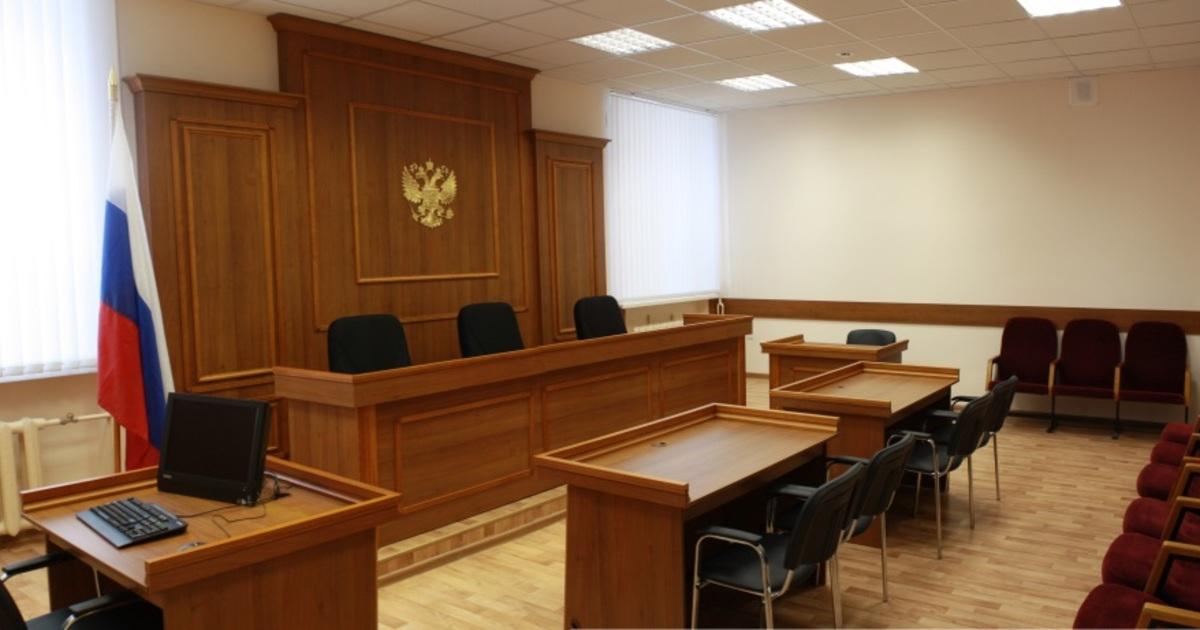 В какой суд надо подавать на развод