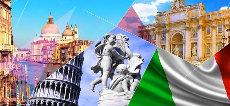 Развод с итальянцем в России если брак заключен в Италии – сроки и процедура развода
