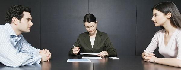 Все изменения в алиментном соглашении удостоверяются нотариусом