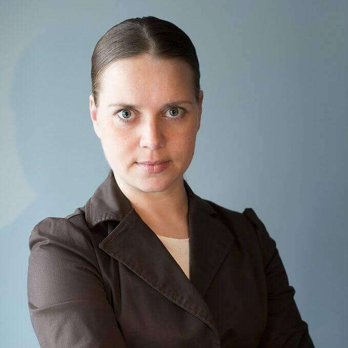 юридические консультации в московской области