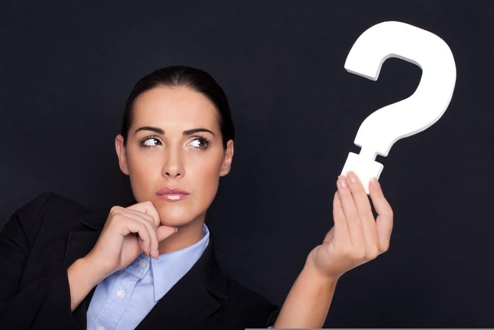 Что такое доля в имуществе при разделе?