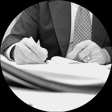 помощь в разводе через суд стоимость