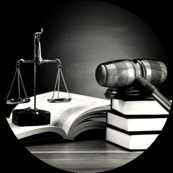 юридическая консультация о разводе