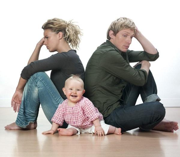 Какие документы нужны для оформления вида на жительство ребенку