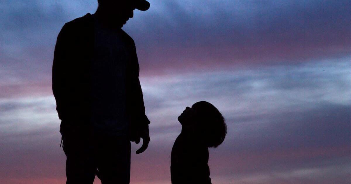 Развод с женой если есть несовершеннолетний ребенок