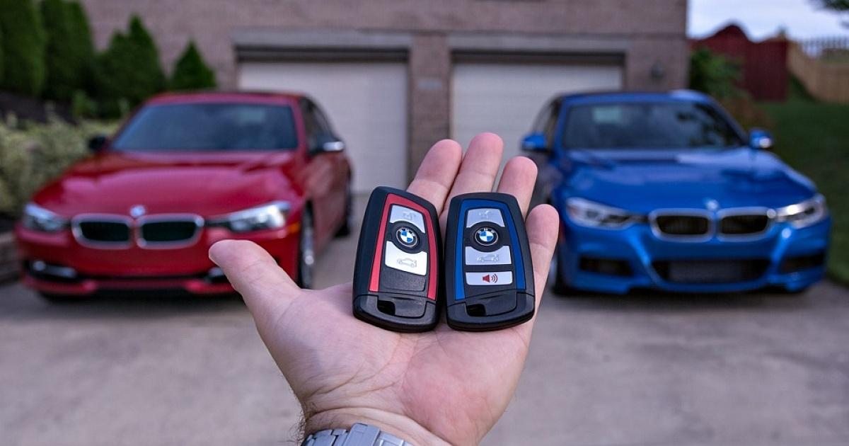 Авто с ограничением регистрационных действий купить