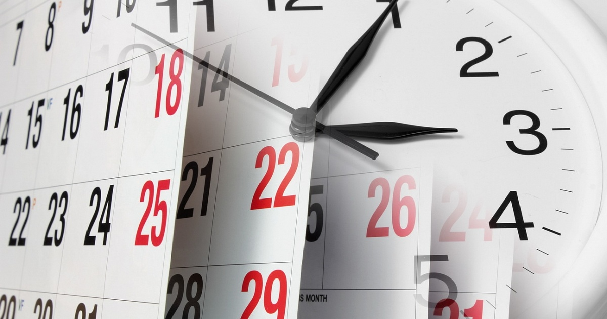 Какой срок исковой давности по алиментам – срок исковой давности по взысканию алиментов