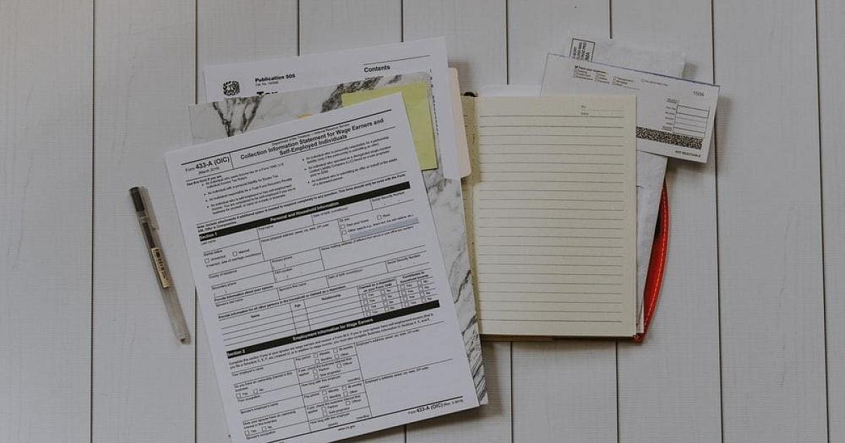 Документы на наследство – какие нужны для оформления?